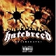 Hatebreed - Perseverance [Cd]