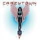 Crazy Town - dark horse