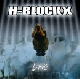 H-Blockx - Live  [Cd]