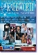 Various Artists - Live at Knebworth - DVD [Cd]