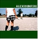 alexisonfire - alexisonfire [Cd]