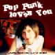 Various Artists - Poppunk Loves You [Cd]