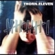 Thorn Eleven - Thorn Eleven [Cd]