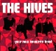 The Hives - your new favourite band