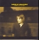 Christian Kjellvander - Songs From The Two-Room Chapel