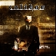 Caliban - Shadow Hearts [Cd]