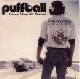 Puffball - Leave Them All Behind [Cd]