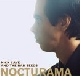 Nick Cave & The Bad Seeds - Nocturama [Cd]