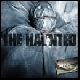 The Haunted - One kill wonder [Cd]