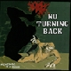 No Turning Back - Revenge is a right [Cd]