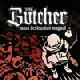 The Butcher - Mass destruction manual