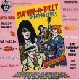 Various Artists - Swing-A-Billy Chartbusters [Cd]