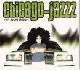Chicago Jazz - Hip Gun Rock