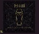 HIM - Funeral of hearts ( Maxi ) [Cd]