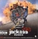 Various Artists - Jackass - The Movie [Cd]