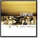 Conic - Prototype [Cd]