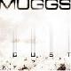 DJ Muggs - Dust