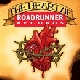 Various Artists - The Heart Of Roadrunner Records