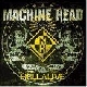 Machine Head - Hellalive [Cd]