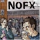 NoFX - Regaining Unconsciousness [Cd]