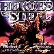 Various Artists - Heroes Of Steel [Cd]