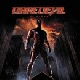 Various Artists - Daredevil Soundtrack [Cd]