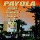 Payola - V-Tod Motor Motel