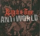 Length Of Time - Antiworld
