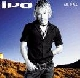 Ivo - All In All