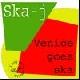 Ska-j - Venice goes ska