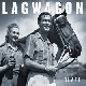 Lagwagon - Blaze [Cd]