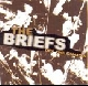 The Briefs - Off The Charts [Cd]