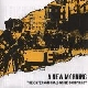 The (International) Noise Conspiracy - A New Morning, Changing Weather [Cd]