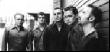 3 Doors Down [Konzertbericht]