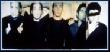 Deftones [Konzertbericht]