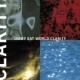 Jimmy Eat World - Clarity [Cd]