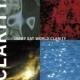 Jimmy Eat World - Clarity [Cd]