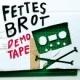 Fettes Brot - Demotape [Cd]