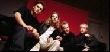 Nickelback [Konzertbericht]