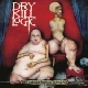 Dry Kill Logic - The Darker Side of Nonsense [Cd]