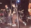 Sum 41 - Konzertbericht [Konzertbericht]