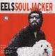 The Eels - Souljacker