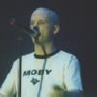 Moby [Konzertbericht]