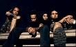Soulfly [Konzertbericht]