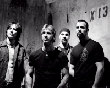 Godsmack [Konzertbericht]