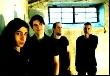 Thorn Eleven - Thorn Eleven - Interview