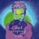 Keith Caputo - Died Laughing pure [Cd]
