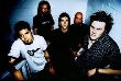 Adema - Adema - Interview [Interview]