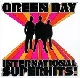 Green Day - International Superhits! [Cd]