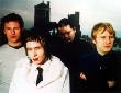 Sneaker Pimps - Bizarre-Radio empfiehlt: Sneaker Pimps on tour!
